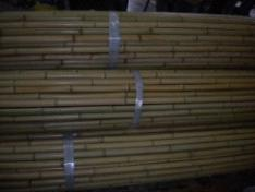 HBF-PL017(Bamboo fishing rods)